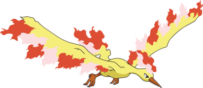 146Moltres AG anime.png
