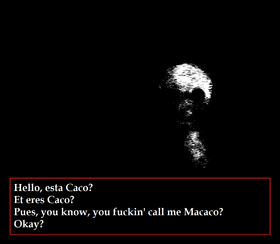 Macaco.png