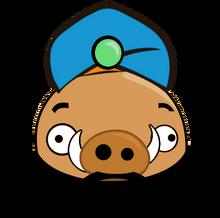Sultan Pig.png