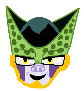 Cell 3.png