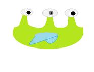 Kosmiptak