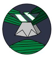 RRA 2