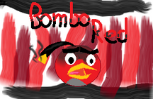 Suprising Island Toons odc.1. II.png
