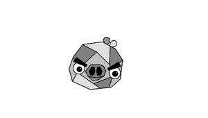 Kamienna Świnia.PNG
