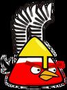 Hussar Bird.png