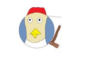 Ptak Scruffy.png