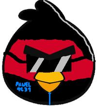 Pawel1631 Bird.PNG