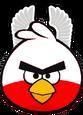 Polish II Bird.png