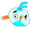 Light Bird
