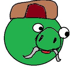Sherhog.png