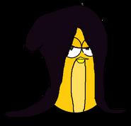 Flameandra