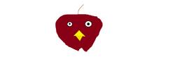 Midget apple.png