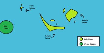 Wyspy Tarakulu.png