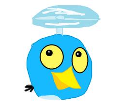 Flong bird.png