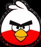 Polish I Bird.png