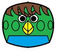 Max1054 bird.png