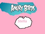 Angry Birds Stella (Fanowska wersja)