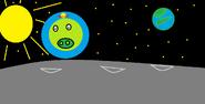 Astro świnia
