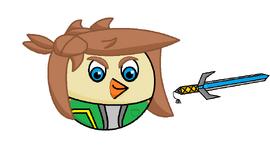 ZXYV Bird 4.png