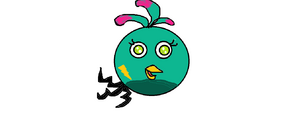 Malva Angry birds.png