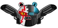 Cyberpit