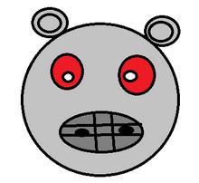 Xllirium pig.png
