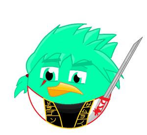 Samuraj Ptak.png