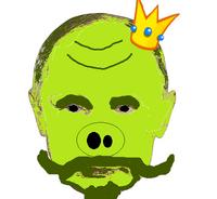 Vladimir Pigin Russian Dimension.png