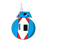 R2-G6.png