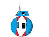 R2-G6