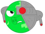 Robotio