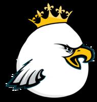 Polish Eagle.png
