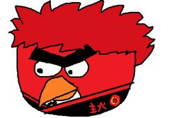 Fireball goe.png