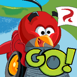 Angry Birds Go! UR.png
