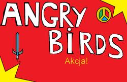Nowe logo AB Akcja.png