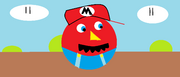 M Bird.png