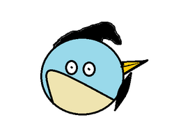 Chase Bird.png