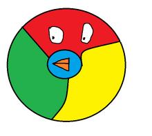 Chrome Bird.png
