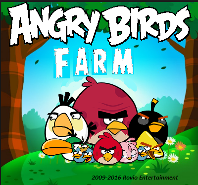 Angry Birds Farm logo.PNG