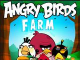 Angry Birds Farm