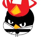 Ignis Flamesteel