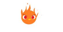 Flamer.png