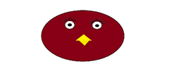 Passion fruit bird.png