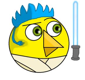 Tadzio Jedi.png