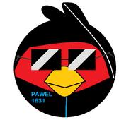 Fan Art Pawel
