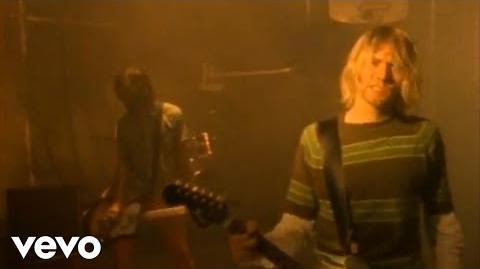 Nirvana - Smells Like Teen Spirit-0