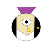 Leela Bird funkcjonariusz
