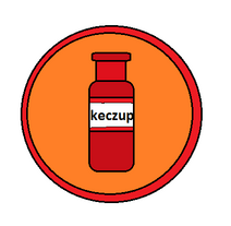 Keczup.png