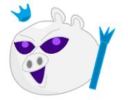 Ortap Pig King
