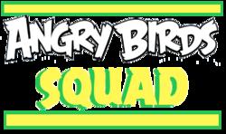 LogoSquad.png